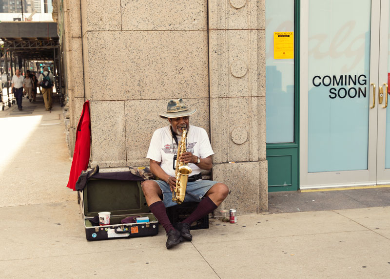 Sax-Street-Guy