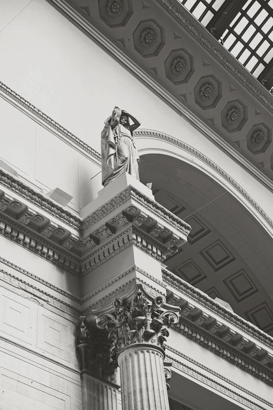 Union-Station-2